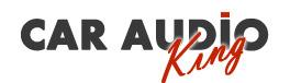 Car Audio King